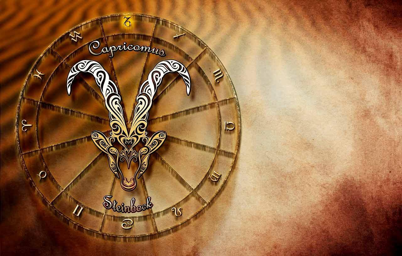 Гороскопы для знака Зодиака Козерог