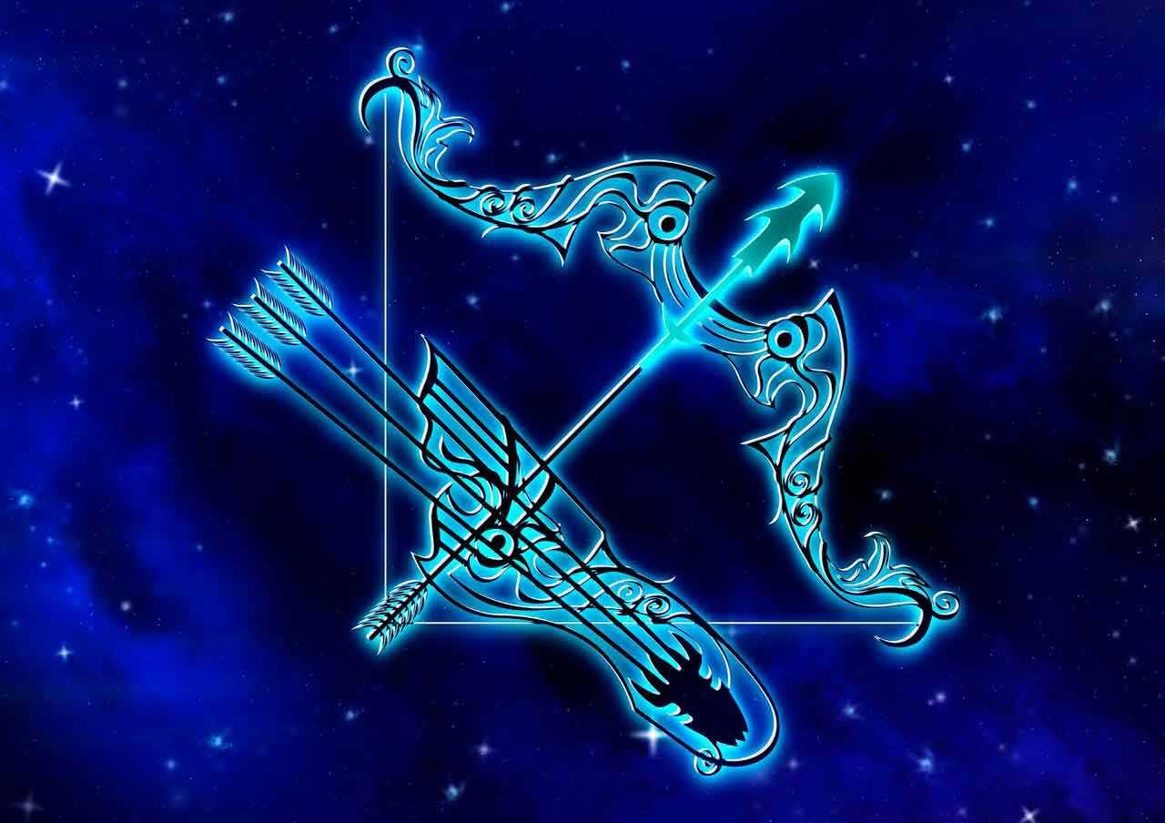 Гороскопы для знака Зодиака Стрелец