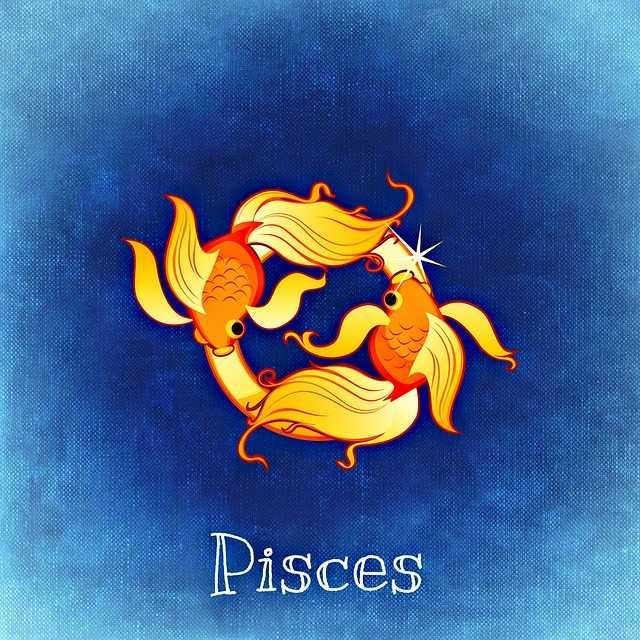 Гороскопы для знака Зодиака Рыбы