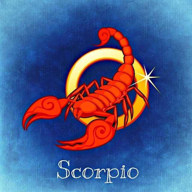Гороскопы для знака Зодиака Скорпион