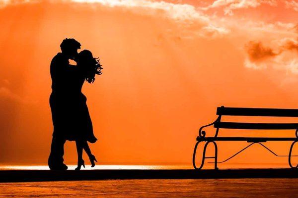 6 нетривиальных советов на день Святого Валентина