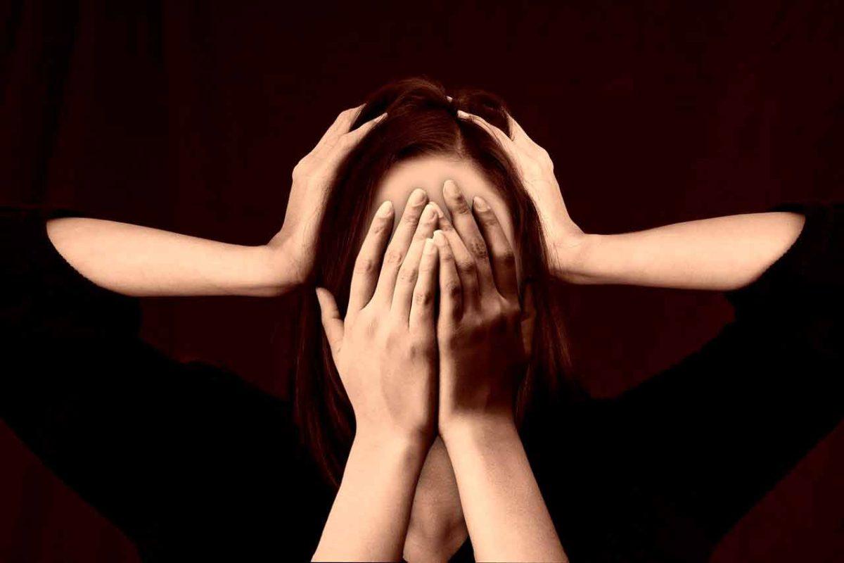 Игры разума: что такое когнитивные искажения?